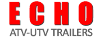 Echo Trailers Website Logo